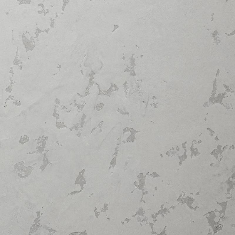 Dali бетон бетоны в20
